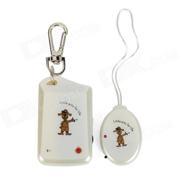 310 Personal Electronic Alarm