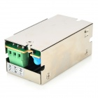 BTY S-12-12 24V 1A Power Supply - Silver + Black + Multicolored