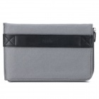 "Protective Oxford Bag for 7"" Kindle Fire HD - Grey"
