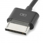 USB Data Charging Cable for Asus TF600 / TF810C - Black (1.5m)
