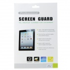 Protective Matte PET Screen Protector Guard Film for Samsung Galaxy Note Pro 12.2
