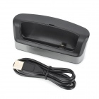 DZ90 Charging Dock for HTC One Max T6 809d 8088 8060