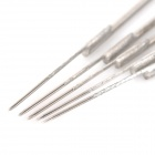 T-3RS Sterile Tatto Needles w/ Alcohol Pad (50 PCS)