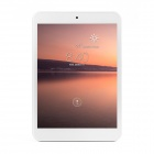 "AOSON M788 7.9"" IPS Quad Core Android 4.2.2 Tablet PC w/ 1GB RAM, 8GB ROM, GPS, Wi-Fi, HDMI - White"