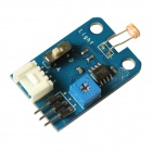 Itead Photoresistor Light Sensors Detect Light Witch Interface 4-Pin for Arduino - Deep Blue