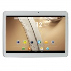 "KNC MD1008 10.1"" IPS Quad Core Android 4.2.2 Tablet PC w/ 1GB RAM,8GB ROM,2 x SIM,GPS,Bluetooth,FM"