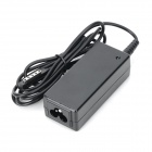 Tablet Power Charger Adapter for PA-1240-06MX X06 X861557-003 1512 - Black (12V / 2A)