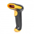 2.4GHz Wireless Laser Scanning Barcode Gun