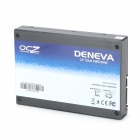 "OCZ DENCSTE351M16-0240.Y SATA 2.0 3.5"" Solid State Drive - Black + Multicolored (240GB)"