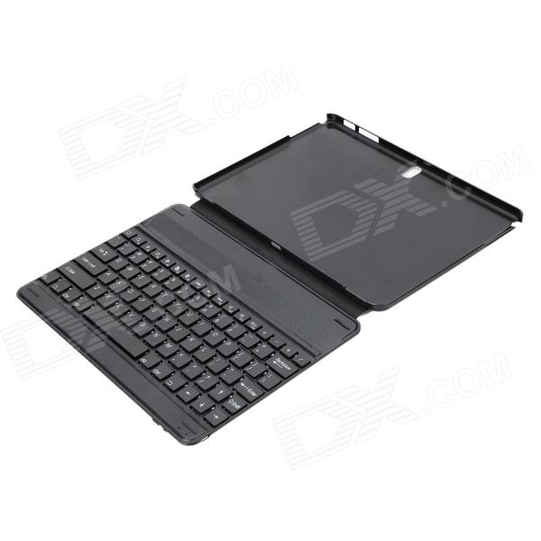 how to connect midi keyboard to samsung tablet