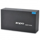 "ZOPO 990+  Octa-Core Android 4.2.2 WCDMA Bar Phone w/ 5.95"" FHD, GPS, Wi-Fi, RAM 2GB and ROM 32GB"