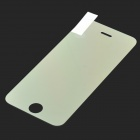 Protective Tempered Glass Screen Protector for IPHONE 5 / 5C / 5S - Transparent