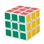 SHS 7103A-34 56mm PVC Magic Cubes (3 x 3 x 3)