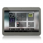 "PIPO M7T 8.9"" PLS Quad Core Android 4.2.2 3G Phone Tablet PC w/ 2GB RAM, 16GB ROM, Bluetooth - Black"