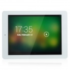 "ONDA V975m 9.7"" IPS Quad Core Android 4.2 Tablet PC w/ 2GB RAM, 32GB ROM, Bluetooth - Silver + White"