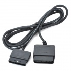 Extension Cable for PS2 Controller (176CM-Length)