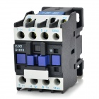 Buy LQLB1A1475 CJX2(LC11810 AC Contactor - Black + White Multicolored (220~350V)