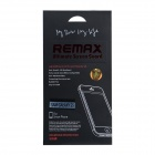 REMAX Diamond Style Protective PET Screen Protector for Samsung Galaxy S5 i9600