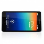 "lenovo A889 6.0"" quad core android 4,2 bar telefon m / 1GB ram, 16GB ROM"