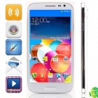 "KVD A9592(N9592) MTK6592 Octa-Core Android 4.2.2 WCDMA Bar Phone w/ 5.0"" IPS, 8GB ROM, GPS, OTG"