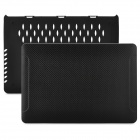 "BTA Protective PC Case for Apple MacBook Pro Retina 15.4"" - Black"