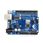 Machine à Studio Makerduino V3.0 Development Board (Compatible Arduino UNO) - bleu profond