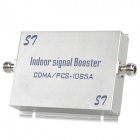 ST-1085A CDMA / PCS Indoor Signal Booster for Cellphone - White