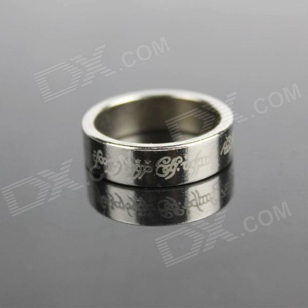 Magic Props - Magic Ring (2.5cm)