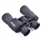 BOSHILE EX20x50 HD High-powered Night Vision Binoculars - Black