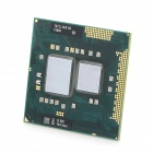Intel P6000 FX-Series 1.8 GHz LGA1156 35W Processor CPU - Golden + Black