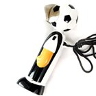 Cute Referee Handheld Cooling Fan