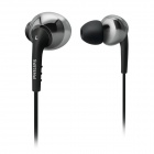 Philips SHE9750 Comfort In-Ear Headphones