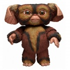 Genuine NECA Gremlins / Mogwai Action Figure Series 4: Set Of 3 Asst (Completed)  NE30787