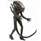 Geniune NECA Alien/ 7 inch Action Figure Series 2: 3 pieces (Completed) NE51391