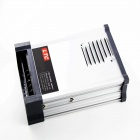 LTC Waterproof AC 180~250V to DC 12V 16.6A 200W Switching Power Supply - Silver + Black