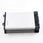 LTC LC-400-24 Waterproof AC 180~250V to DC 24V 16.6A 400W Switching Power Supply - Silver