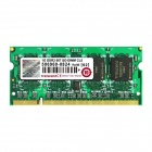 Transcend 1GB JETRAM DDR2 667 Notebook JM667QSU-1G