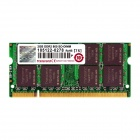 Transcend 2GB JETRAM DDR2 800 Notebook JM800QSU-2G
