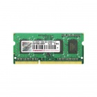 Transcend 1GB JETRAM DDR3 1066 Notebook JM1066KSU-1G