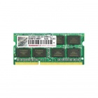 Transcend 2GB JETRAM DDR3 1066 Notebook JM1066KSU-2G