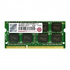 Transcend 4GB JETRAM DDR3 1066 Notebook JM1066KSN-4G