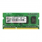Transcend 1GB JETRAM DDR3 1333 Notebook JM1333KSU-1G
