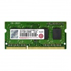 Transcend 4GB JETRAM DDR3 1333 Notebook JM1333KSH-4G