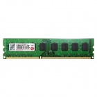 Transcend 8GB JETRAM DDR3 1600 Desktop Kit Set JM1600KLH-8G