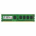 Transcend 4GB JETRAM DDR3 1600 Desktop Kit Set JM1600KLH-4G