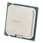 Intel E3200 Celeron Dual Core 2.4GHz LGA775 65W Processor CPU - Green