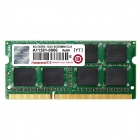 Transcend 8GB JETRAM DDR3 1333 Notebook JM1333KSH-8G