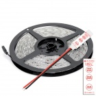 HML IP68 Waterproof 72W 6000lm 300-SMD 5050 LED Warm White Light Strip