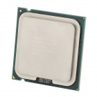 Intel E5200 Pentium Dual-Core 2.5GHz LGA775 45nm 65W CPU - Green