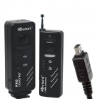 Aputure 3L-blk Pro Coworker Wireless Remote for Olympus - Black (2 x AAA)